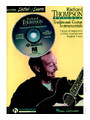 Richard Thompson Teaches Traditional Guitar Instrumentals (Partition+CD)