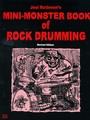 Joel Rothman's Mini-Monster Book of Rock Drumming