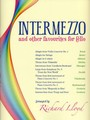 Intermezzo and other favourites