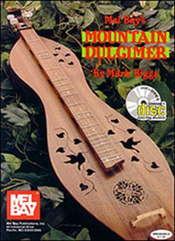 Mountain Dulcimer