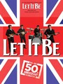 Let It Be - The West End Show