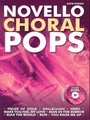 Novello Choral Pops Collection