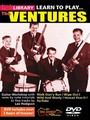 Lick Library : Learn To Play The Ventures