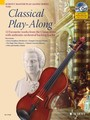 Classical Play-Along