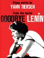 Piano Works from the moovie Goodbye Lenin