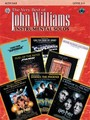 The Very Best of John Williams : Instrumental Solos