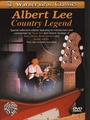Country Legend (DVD)