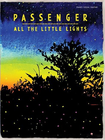 All The Little Lights