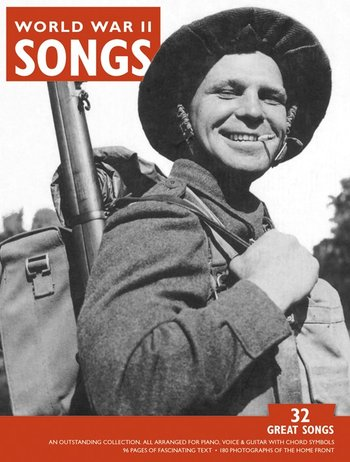 World War II Songs