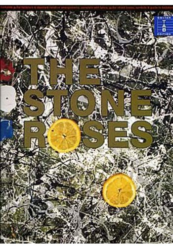 The Stone Roses (Partition)