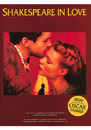 Selections From Shakespeare In Love