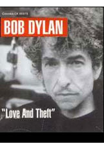 Dylan, Bob: Love and Theft