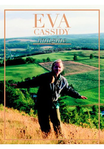 Eva Cassidy: Imagine (PVG)