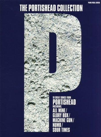 The Portishead Collection