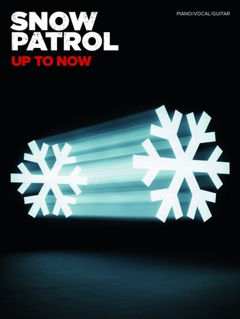 Snow Patrol : Up To Now