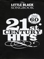 The Little Black Songbook : 21st Century Hits