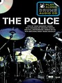 Play Along Drums Audio CD : The Police