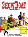 Showboat (Vocal Score)