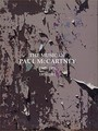The Music of Paul McCartney 1963-1973/1973-2001