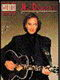 Neil Diamond's Smash Hits (Partition)