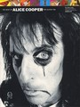 The Best Of Alice Cooper (Partition)