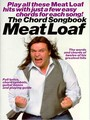 Meat Loaf : The Chord Songbook (Partition)
