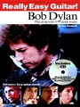 Really Easy Guitar ! Bob Dylan