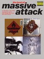 Best Of Massive Attack (Partition)