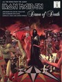 Dance Of Death (Partition)