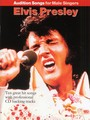Audition Songs for Male Singers : Elvis Presley