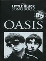 The Little Black Songbook : Oasis