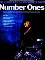 The Complete Keyboard Player : Number Ones