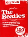 The Gig Book : The Beatles