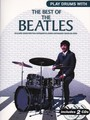 Play Drums With ... The Best Of The Beatles