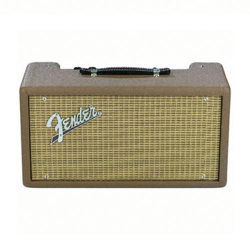 FENDER '63 TUBE REVERB