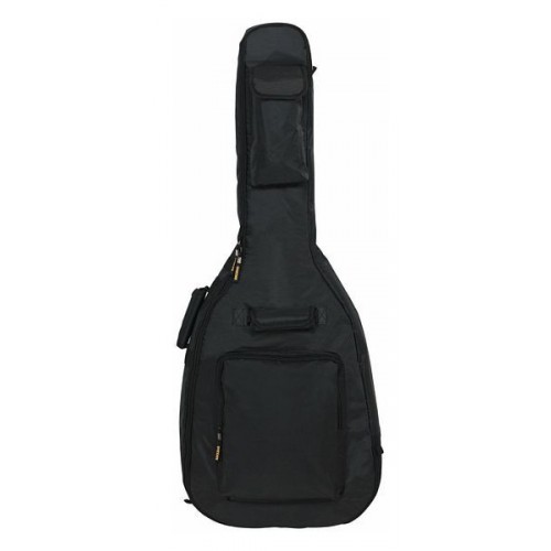 ROCKBAG HOUSSE STUDENT GUITARE FOLK