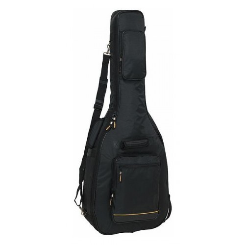 ROCKBAG HOUSSE DELUXE GUITARE FOLK