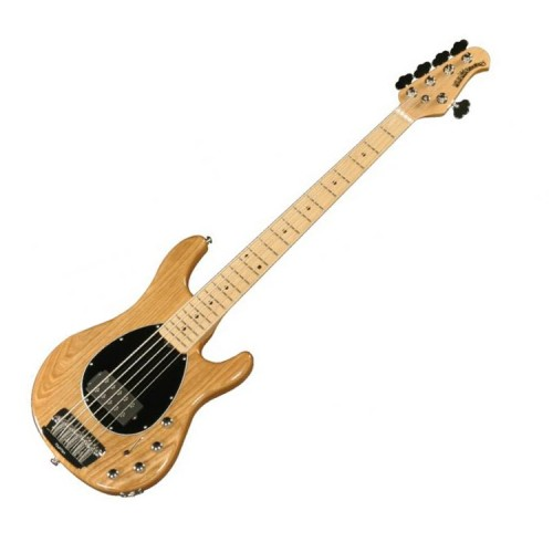 MUSIC MAN STERLING 5 H NATURAL MN