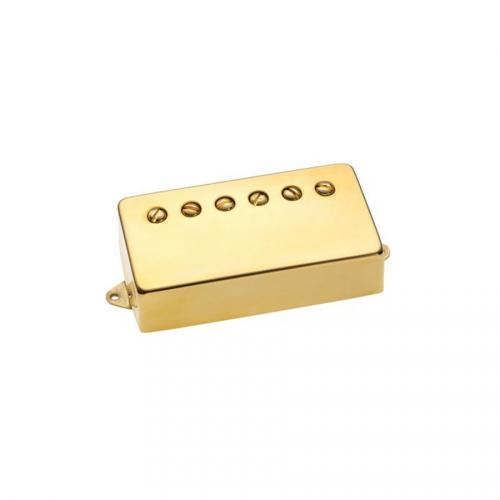 DIMARZIO DP191 - AIR CLASSIC BRIDGE GOLD