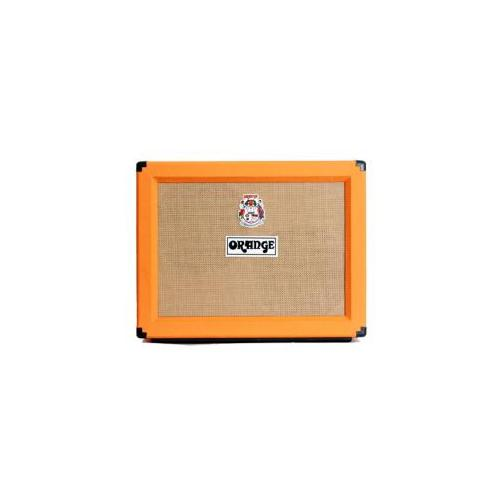 ORANGE PPC212OB BAFFLE GUITARE 2 X 12 (OPEN BACK)