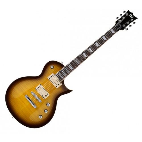 achat guitares electriques 35. Black Bedroom Furniture Sets. Home Design Ideas