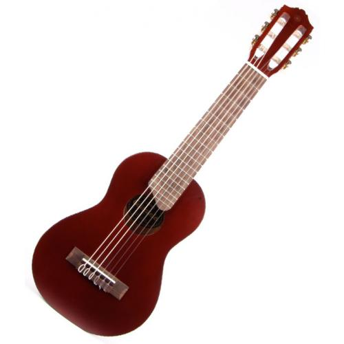 YAMAHA GUITALELE GL1 BROWN
