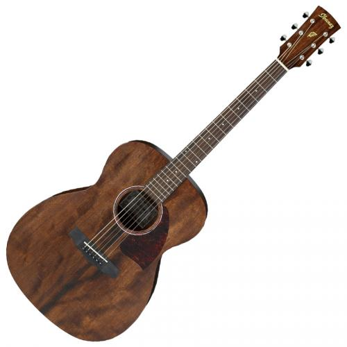 IBANEZ PC12MH-OPN - OPEN PORE NATURELLE