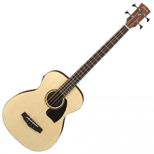 IBANEZ PCBE12-OPN - OPEN PORE NATURAL