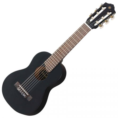 YAMAHA GUITALELE GL1 BLACK