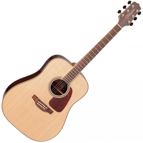 TAKAMINE GD93-NAT NATURAL