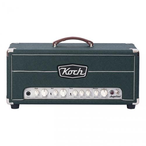 Achat amplis guitares koch for Koch jupiter
