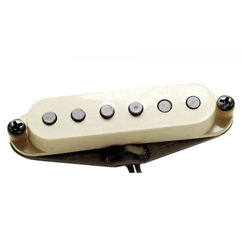 SEYMOUR DUNCAN ANTIQUITY II SURF STRAT NECK - AN2409