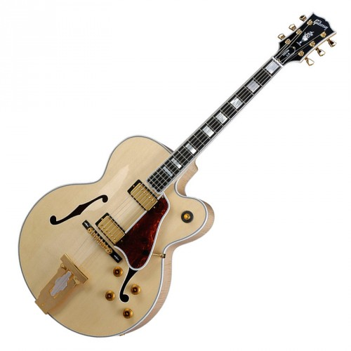 GIBSON L-5 CES NATURAL