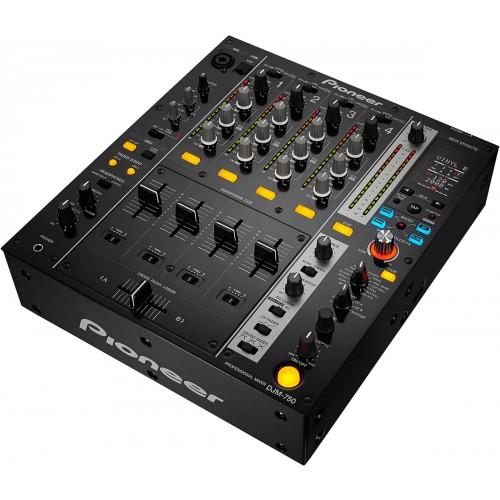 Achat home studio tables de mixage - Table de mixage professionnelle studio ...